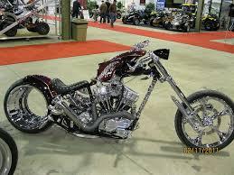hubless choppers inc bike choppers cars and custom bikes