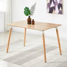 Küche Haushalt Wohnen Möbel P N Homewares Lorenzo