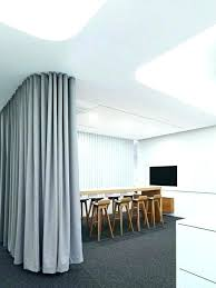 office dividing walls. Room Dividers Office Divider Wall Soundproof Conference Walls Used Dividing