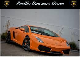 Certified Pre-Owned 2013 Lamborghini Gallardo LP - 550 2dr Car in ...