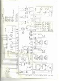 ge ev1 wire diagram wiring library motorized bicycle wiring diagram fresh e bike controller wiring ge motor wiring ge controller wiring diagram
