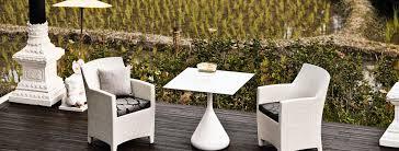 MU Beach Chair By DEDON  STYLEPARKDedon Outdoor Furniture Nz