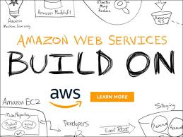 Aws For The Federal Government Amazon Web Services Aws