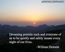 Night Dreams Quotes Best Of Funny Wallpapers Dreams Quotes Dream Quotes Good Night Sweet