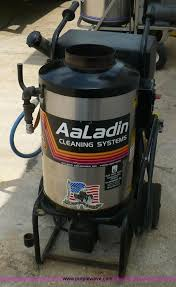 aaladin 1321 cleaning systems pressure steam washer item 5 Aaladin Pressure Washer Wiring Diagram 5906 image for item 5906 aaladin 1321 cleaning systems pressure steam washer Aaladin Pressure Washer Manuals 41-435
