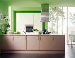 modern kitchen wall colors. Perfect Colors Captivating Modern Kitchen Wall Colors Home  Interior Inspiration Intended O