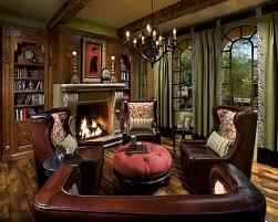 old world furniture design. Old World Newport Beach Traditionallivingroom Furniture Design T