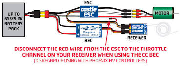 rc airplane wiring diagram wiring diagrams and schematics how to use rc esc as motor controller forum munity ez robot wiring diagram