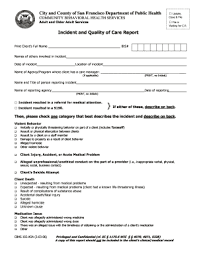 Bsa Medical Term Forms And Templates - Fillable & Printable Samples ...
