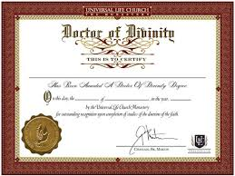 Certificate Clipart Associates Degree Frames Illustrations Hd