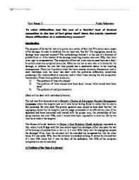 term papers essays and reports the civil buy law essays uk buy law essays uk