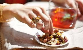 18 Remedios Naturales Para Bajar El Colesterol Sin Pastillas