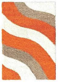 burnt orange bathroom rug burnt orange bathroom rugs 2 stylist and luxury for best low burnt orange bathroom rug