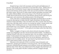 two cities comparison essay thesis personal statement sample  two cities comparison essay thesis creakidz io
