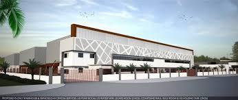 Genral Office Vbc General Trading L L C Agency In Dubai 4 Properties