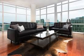 Furniture Rental For The Home & fice