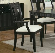 dining room chair chair seat pads with