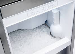 pellet ice machine. Delighful Ice Nugget Ice Machine Photography To Pellet Viking Range