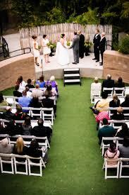 Reid Park Zoo Weddings Get Prices For Wedding Venues In Tucson Az