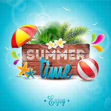 Summer Camp Pamplets Summer Vectors Photos And Psd Files Free Download