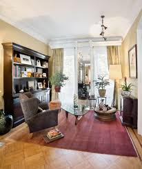 New York Living Room New York Eclectic Living Room Design Ideas Home Design Interior