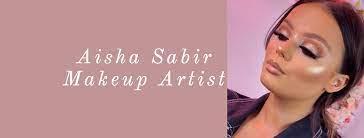 AISHA SABIR MUA - Posts   Facebook