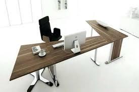 Nice office desk Grey Nice Desk Nice Desks Unique Nice Office Desk Crafts Home Design Inspiration Nice Computer Desks For Nice Desk Soulheartistcom Nice Desk Awesome Office Desk Desks At Office Depot Nice Desk Home