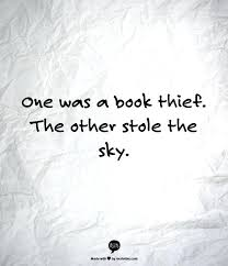 The Book Thief Quotes Adorable Quotes From The Book Thief Favorite Liesel TeenCollective