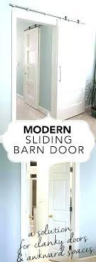 installing double closet doors installing double closet doors installing double closet doors images doors design modern