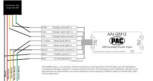 Cadillac Sts Wiring Diagram Wiper Motor Wiring Diagram