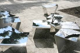 Creative Street Furniture Designs You Wish Were On Your Street Modernfurniture Collection Amazing Street Furniture Designs Urban Effects