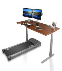 com imovr thermotread gt desk treadmill for offices measures walking standing sitting time calories burned steps sports outdoors