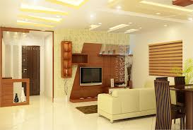 Small Picture Kerala Interior Designs Ideas For Modern Homes House Rift Decorators