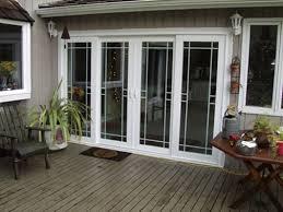 double sliding patio doors. Fine Patio Creative Of Double Patio Doors Door Sliding Home Interior  Decorating Design Images On N