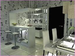 living room bars furniture. Living Room Bar Furniture Dining Ideas Com Mini Design Bars