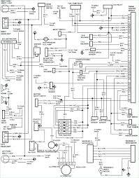 wiring diagram opel zafira a diagram wiring diagram download Opel Astra G Tuning wiring diagram opel zafira a diagram wiring diagram download roadhouse opel astra wiring diagram free
