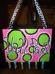 bathroom pass ideas adorable hall bathroom pass using clothespins always know who how many kids are bathroom pass ideas