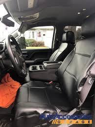coverking rhinohide seat covers coverking rhinohide seat covers