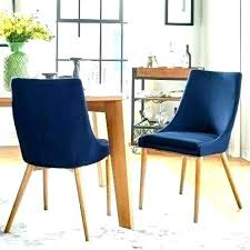 dining chair upholstery foam excellent dining room chairs upholstery dining table