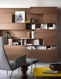 office book shelf. modular bookcase contemporary for hotel rooms commercial office book shelf f