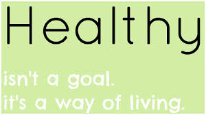 Healthy Living Quotes Fascinating Healthy Living Quotes Motivational Inspirational Quotes About Eating