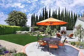 modern italian furniture nyc. italian furniture nyc landscape traditional with arbor brick paving concrete modern
