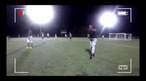 UNCC John Kirk Fields - Charlotte, North Carolina - YouTube