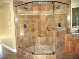 corner shower stall dimensions. Corner Showers Best Shower Stalls Ideas On Round Effortless Picture Concept For . Stall Dimensions