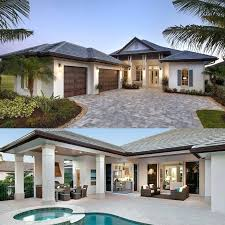 stucco house plans stucco house plans best west in s elevations images on stone stucco house stucco house plans