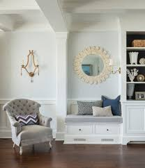 Living Room Bench Seat Decorative Vent Cover Ideas Living Room Victorian With Built In