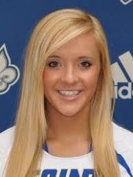 Kaitlin Porter - Women's Lacrosse - Limestone University Athletics