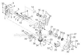 troy bilt tb320bv parts list and diagram 41as320g066 click to close