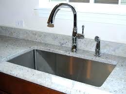 outdoor faucet cover home depot outdoor kitchen faucet rated faucets cover home depot outdoor sink faucet