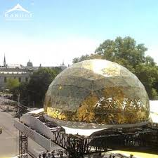 garden dome. Transparent Garden Dome Tent Geodesic Greenhouse For Sale